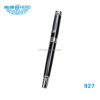 927 FOUNTAIN PEN