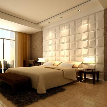 Wooden Wall Tv Panelling Designs Decorative Panel 3d - Buy ...