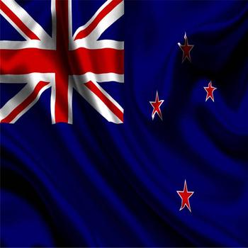 Professional Logistics Service To United Kingdom Amazon Co Uk Buy