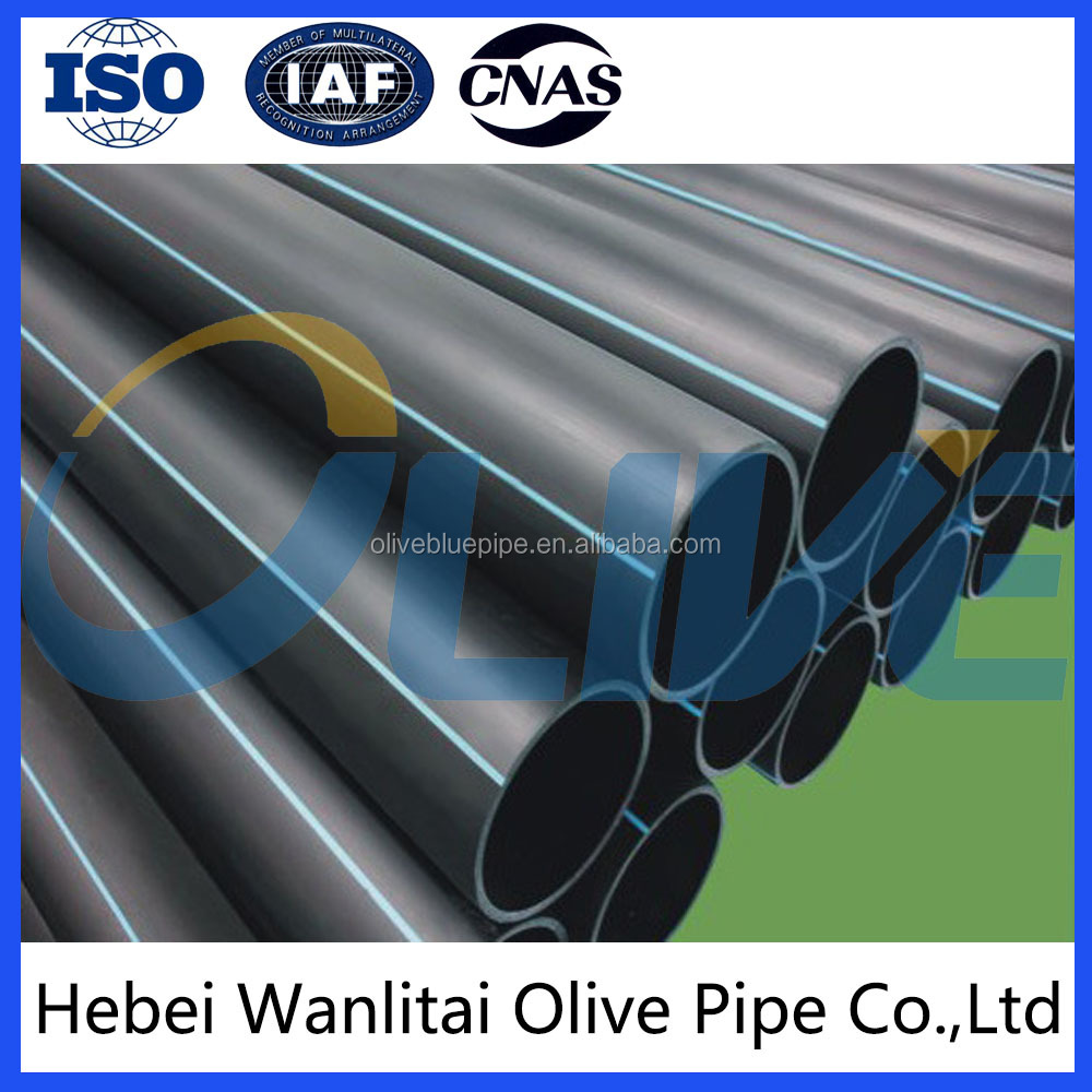 Pe Tube Conduit Suppliers And Manufacturers At Electrical Conduitflexible Wire Product On Alibabacom