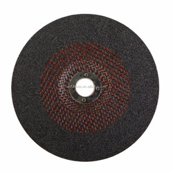 LINYI ABRASIVE CUTTING DISC WHEEL FOR METAL 4''(105MM)
