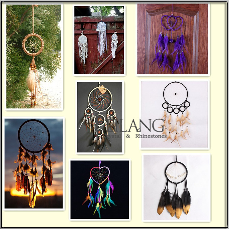 Native American Home Decor: Native American Car Hanging Home Decor