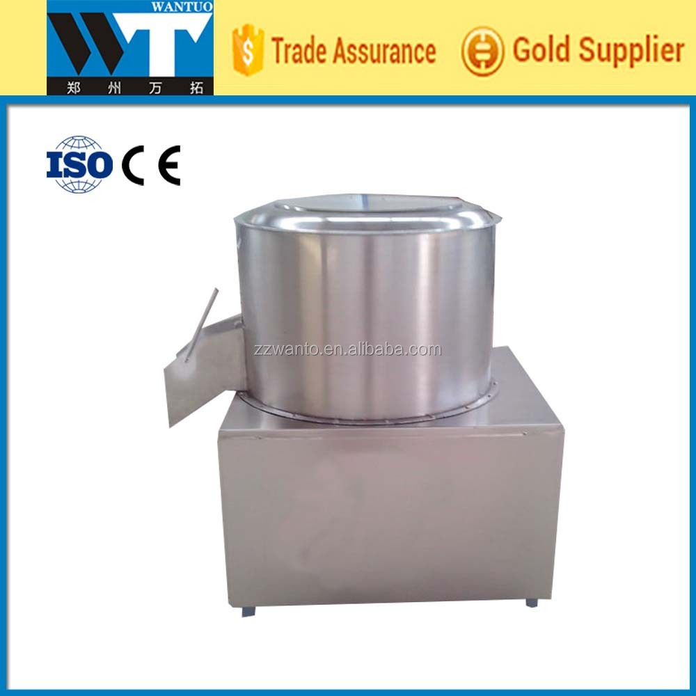 Stainless Steel Flour Dough Mixer Stainless Steel Drum Mixer ...