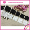 Garment Accessories Market In Guangzhou Lace Trimmings For Curtains