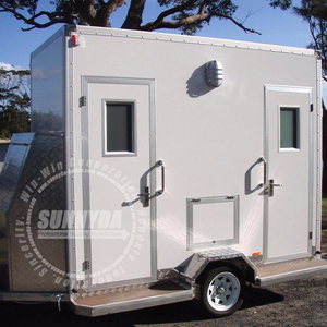Portable Bathroom Trailer, Portable Bathroom Trailer Suppliers and on mobile devices, mobile fire truck, mobile top up, mobile photography, mobile cart, mobile food permit, mobile tow truck, mobile truck tire, mobile homes, mobile garage, mobile animal adoption, mobile outdoor kitchen, mobile rvs, mobile food vendors, mobile farmers market, mobile detailing prices, mobile freezers for pickup trucks, mobile caravan, mobile data, mobile rv dealers,