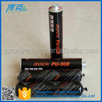 Chinese manufacturer joint pu asmaco silicone sealant