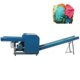 Commercial Electric Waste Fabric Mill /Textile Recycling /Used Clothes Crusher/ Old Cloth Cut Up/Chopping Machine