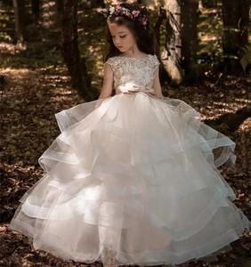 Beauty Pageant Dresses Wholesale a39484ed3775