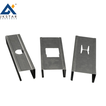 Metal Tracks And Studs,draywall Steel Frames