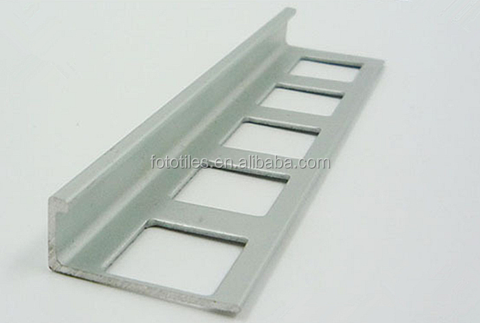 Piastrelle assetto angoli per piastrelle di ceramica bordo buy