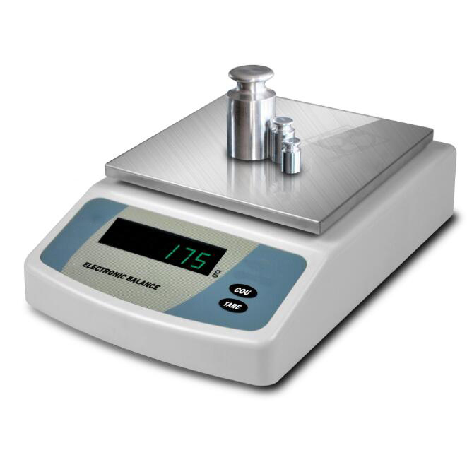 Laboratory Electronic Balance with Cheap Price A series XY-AF Series