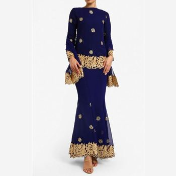 Hot Selling Salwar Kameez Women Sarees With Wholesale Indian Clothing