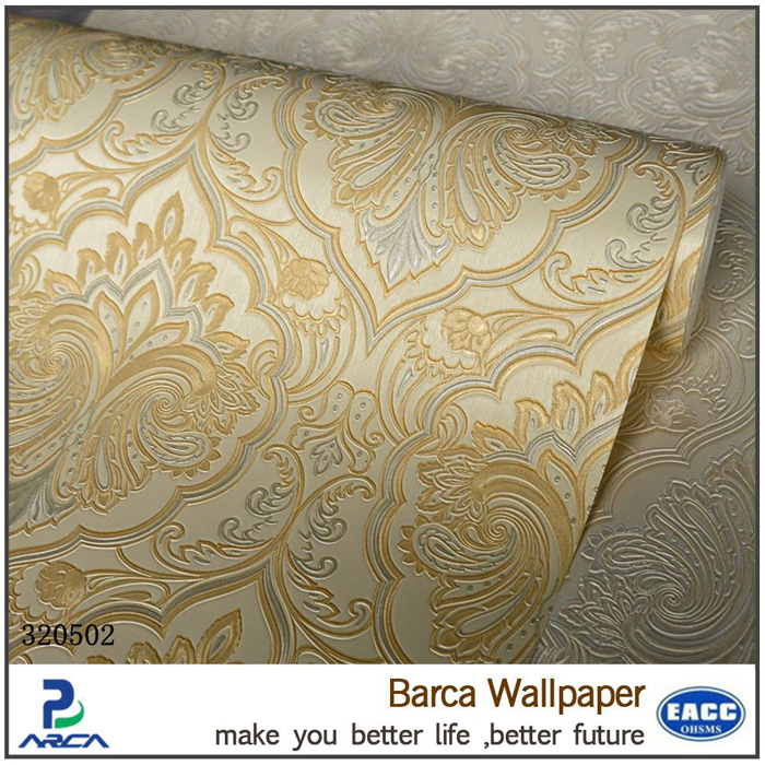 Nice Paper For Walls Decoration Inspiration - Wall Art Design ...