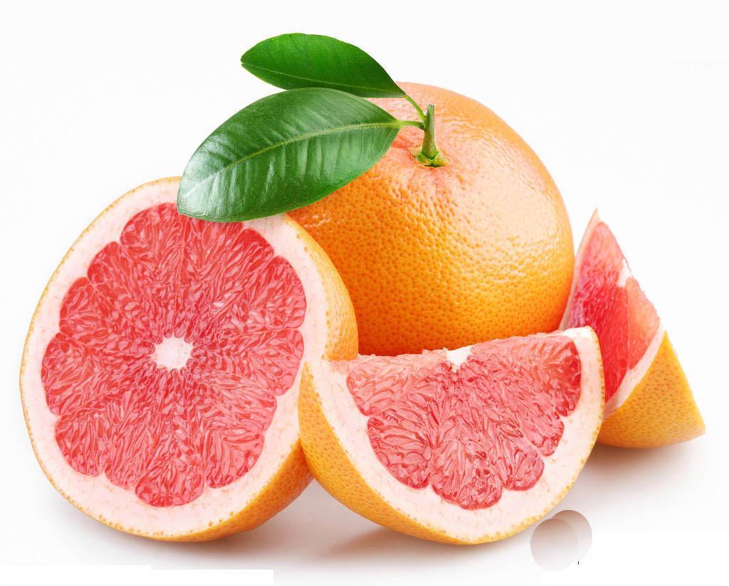 Red Orange Fruit Extract Powder - Buy Red Orange Fruit Extract,Red Orange  Fruit Extract Powder,Natural Red Orange Fruit Extract Product on Alibaba com
