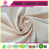 china manufacture wholesale wedding dress fabric satin fabric