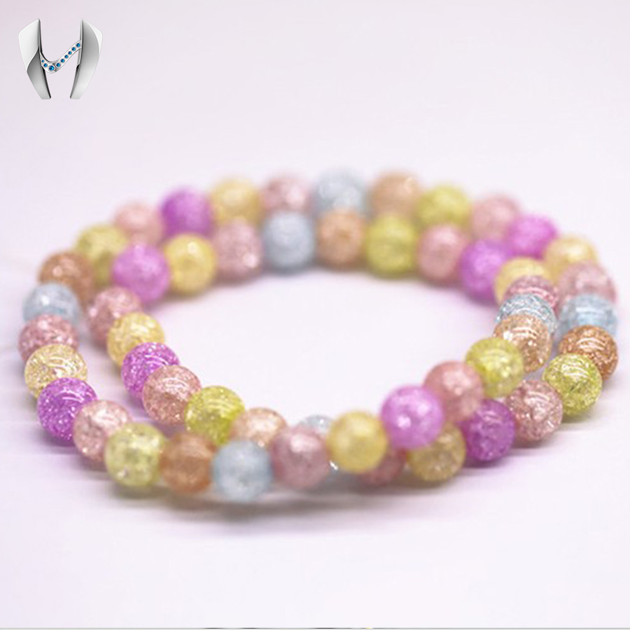 beads artificial gy online glass round crystal chunky selling product wholesale top description pearl