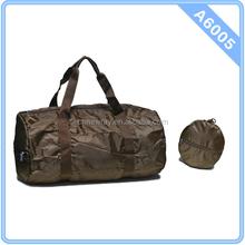 Gym Bag Women Wholesale 959253234220d