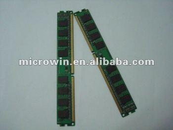 Used Ddr3 Ram Buy Used Ddr3 Ram Used Ddr3 Ram Used Ddr3