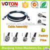 wire harness / wiring assembly coaxial Cable assembly