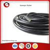 9/16 in (14mm) Primeline Speargun Band Rubber Latex Tubing (Select Length)