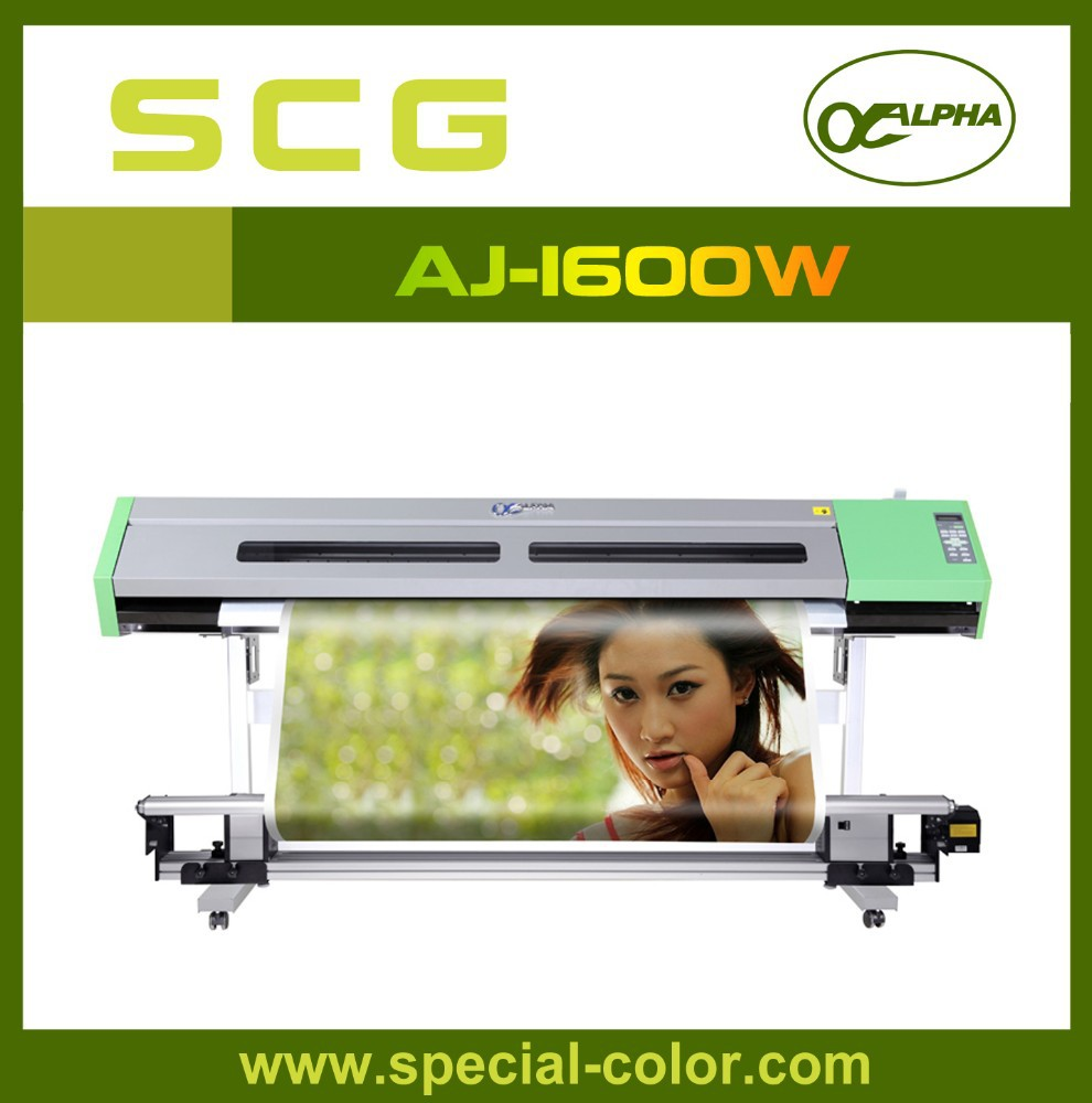 For Epson Large Format Dx5 Printhead Gongzheng 3212 Circuit Board Printing Machine View Print Head Suppliers And Manufacturers At