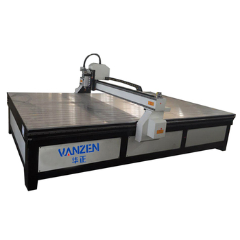 cnc router1325 germany wood cutting machine in furniture