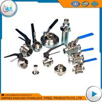sweet puff glass pipe saw spirally welded steel pipes saw spirally welded steel pipes
