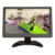 11.6 inch 500:1 plastic shell lcd monitor for shop