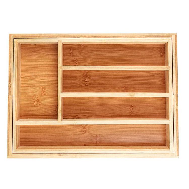 BAP-free-large-cutlery-drawer-organizer