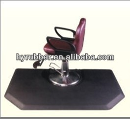 salon anti fatigue floor mats, salon anti fatigue floor mats