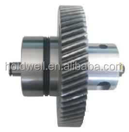 Oil Pump U5mk8266 U5mk8267 For 400 Series And Shibaura N843 - Buy Oil Pump  400 Series,U5mk8266 U5mk8267,Oil Pump Shibaura N843 Product on Alibaba com