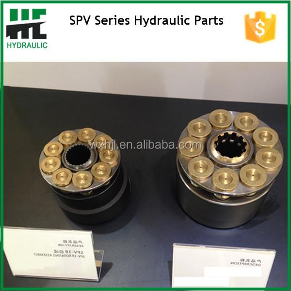 Interchargable Parts Completely with Original Pump SPV18 Pump
