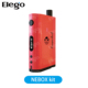 100% Genuine Nebox Kangertech / Nebox Mod / Nebox Vape Kit with Nebox OCC Ni200 Coil