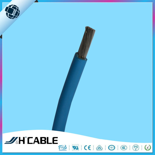 Buy Cheap China 600v insulated copper wire Products, Find China 600v ...