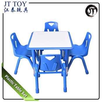 Remarkable Height Adjustablejt Preschool Kindergarten Six Seats Cheap  With Remarkable Height Adjustablejt Preschool Kindergarten Six Seats Cheap Kids  Plastic Party Study Table And Chair With Beautiful Kingfisher Garden Also Greenfingers Garden Centre In Addition Garden Path Ideas Uk And White Garden Benches As Well As China Garden Shanklin Additionally X Garden Shed From Alibabacom With   Remarkable Height Adjustablejt Preschool Kindergarten Six Seats Cheap  With Beautiful Height Adjustablejt Preschool Kindergarten Six Seats Cheap Kids  Plastic Party Study Table And Chair And Remarkable Kingfisher Garden Also Greenfingers Garden Centre In Addition Garden Path Ideas Uk From Alibabacom