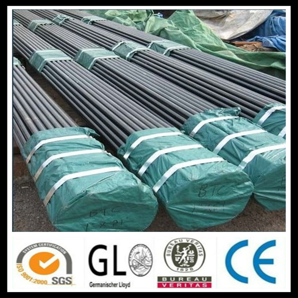 Api Spec 5l Line Pipes Rock Bottom Price But High Quality From ...