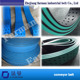 0.8mm Thickness Energy Saving High-efficiency Blue/blue Folder Gluer Belt