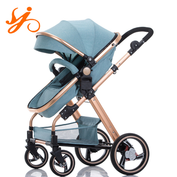 3 In 1 Baby Doll Stroller With Car Seat Cheap Price