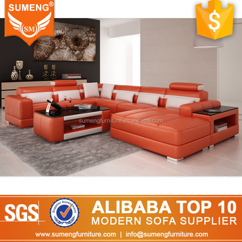 Groovy European Style Living Room Luxurious Half Moon Softline Italian Leather Sofa Price Buy Half Moon Leather Sofa Softline Leather Sofa Caraccident5 Cool Chair Designs And Ideas Caraccident5Info