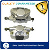 Disc Brake Caliper ATV Pit Dirt Bike Parts for Taotao Roketa NST 125cc 150cc 7G345TG