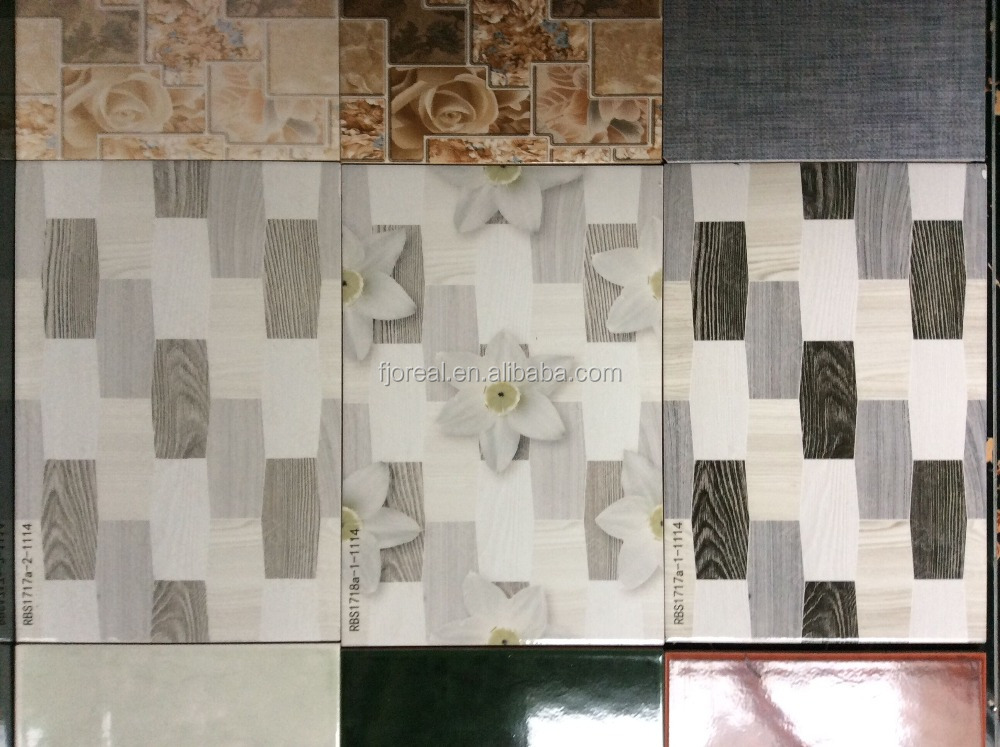 Wall Tiles Philippines Wall Tiles Philippines Suppliers and