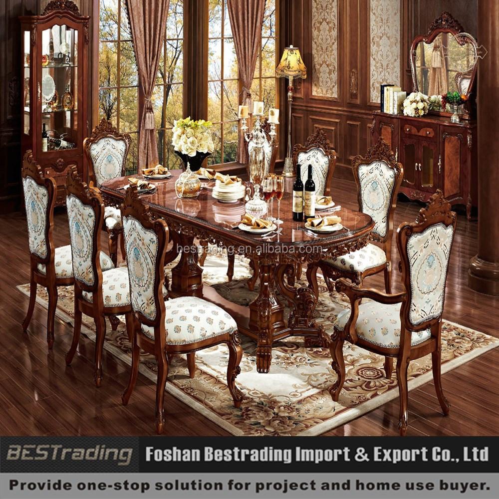 China Expandable Dining Table Wholesale 🇨🇳   Alibaba