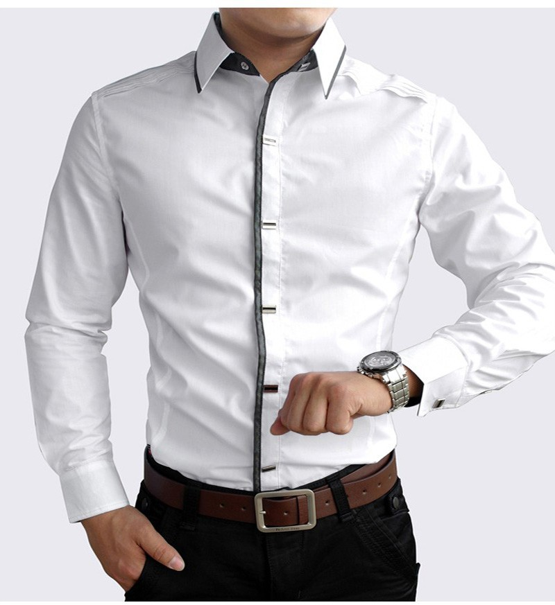 Cotton Shirt, Cotton Shirt Suppliers and Manufacturers at Alibaba.com