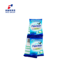 Low Price k1000 household detergent powder fragrance