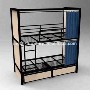 Used Bunk Beds For Sale Wholesale Suppliers Alibaba