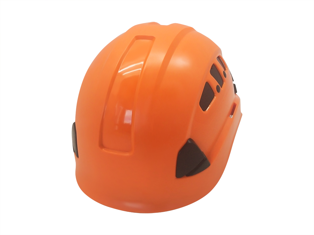safety helmet industrial AU-M05 B Details 7