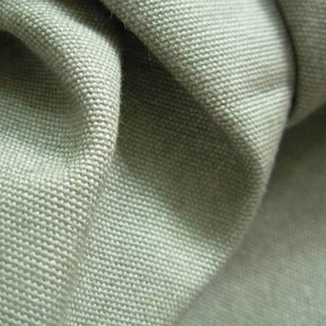 Hot sale TC 80/20 Polyester cotton fabric canvas fabric for workwear