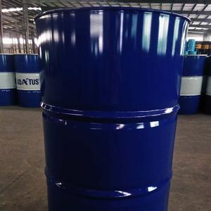 Acrylic Polyol Resins E2050