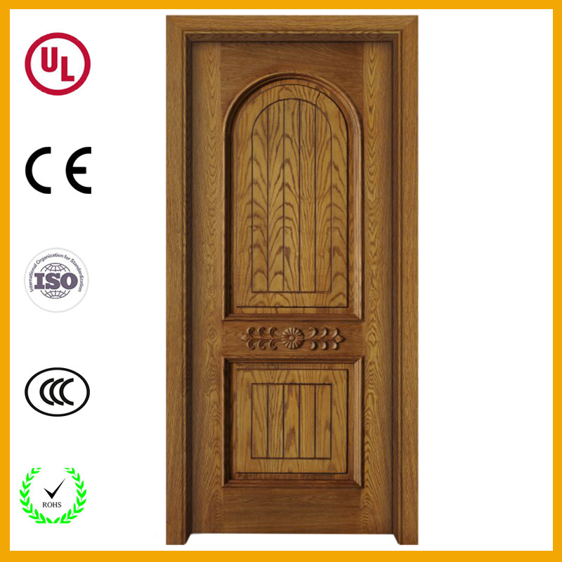 China door chi lin door knocker in shanghai china for Wood door manufacturers