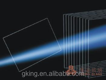 Gorilla Glass Sheet 200 100mm Asahi Glass For Lcd Buy